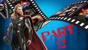 thor hero 2.jpg