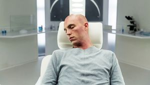 Tom Hughes as Marc Jarvis Photo Courtesy of Syfy Films.jpg