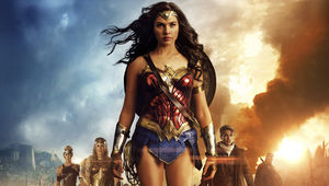 wonder-woman-movie.jpg