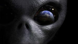 170425-ancient-aliens-solar-system-feature.jpg