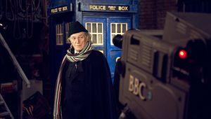 DoctorWhoDavidBradley.jpg