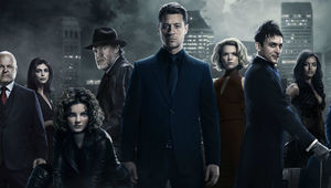 Gotham-TV-Show-Cast.jpg