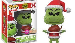 Grinch-Funkos-4-600x429.jpg