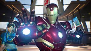 Marvel-vs-Capcom-Iron-Man.jpg