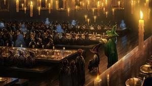 MinervaMcGonagall_PM_B1C7M2_HarryPotterBeingSortedInGreatHall_Moment.jpg