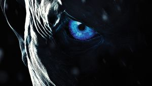 Night-King-Game-of-Thrones-Season-7.jpg