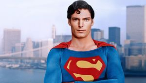 Superman-The-Movie-1024x576.jpg