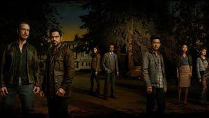 The-Exorcist-Season-2.jpg