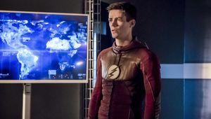 The-Flash-323.jpg