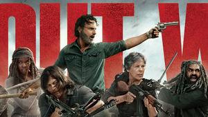 The-Walking-Dead-S8-core-cast.jpg