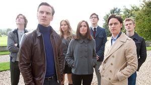 X-Men-First-Class-movie-image-James-McAvoy-Michael-Fassbender-Rose-Byrne.jpg
