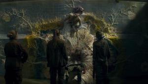 annihilation-screengrab-syfywire.png