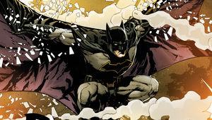 batman-cost.jpg