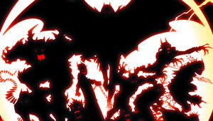 darkbatmen.jpg