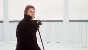 dead_zone_christopher_walken_01.jpg