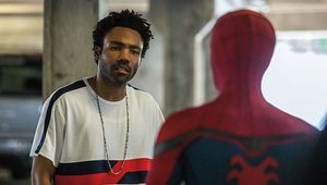 donald-glover-prowler-spider-man-homecoming.jpg