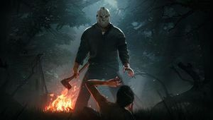 friday the 13th the game.jpg