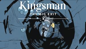 kingsman-main.jpg