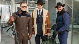 kingsman_the_golden_circle_01.jpg