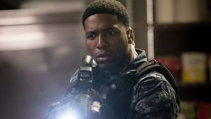 The Last Ship with Jocko Sims