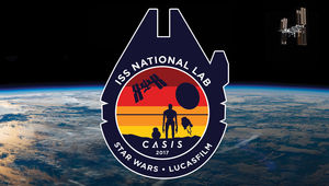 lucasfilm-casis-patch-modal-header.jpg