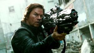 Mark Wahlberg Transformers.jpg