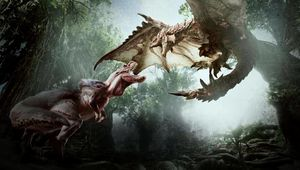 monster-hunter-world-new-trailer-1.jpg