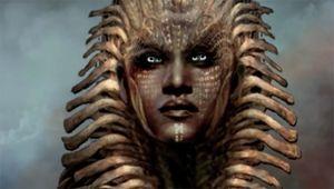 mummy_blu_ray_exclusive_01.jpg