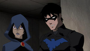 nightwing-raven-young-justice.jpg