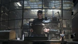 punisher-photos-11-pic.jpg