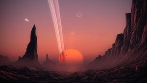 red_dwarf_by_justv23-d5rm3jn.jpg