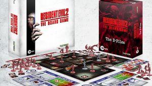 resident_evil_2_board_game.jpg