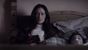 slumber-trailer-screengrab-syfywire.png