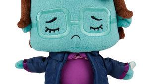 stranger-things-barb-plush-hero.jpg