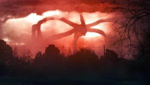 stranger-things-season-2-monster.jpg