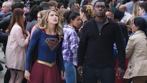 supergirl-301-12_.png