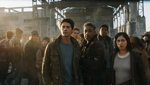 the-maze-runner-the-death-cure.jpg