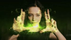 thegifted-polaris-powers.jpg