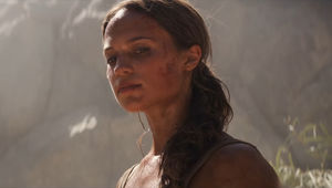 tomb-raider-trailer-breakdown-hero.jpg
