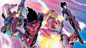 x-force-cable-domino.jpg