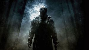 157600-friday_the_13th-movies-jason_voorhees.jpg