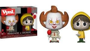 29257_it_pennywise_georgie_vynl_glam_hires_1024x1024.png