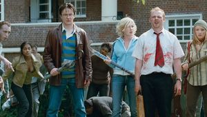 3045755-poster-p-1-shaun-of-the-dead-that-2004-movie-is-like-an-onion-so-many-layers.jpg