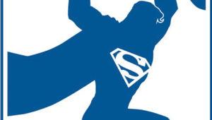 action-comics-1000-logo-hero.jpg