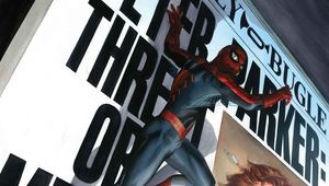 amazing_spider_man_789_01.jpg