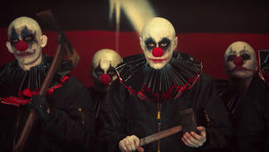 american-horror-story-cult-01.jpg