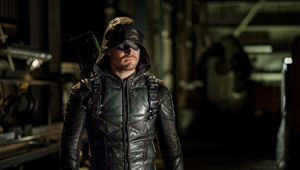 arrow-season-6-photos-31.jpg