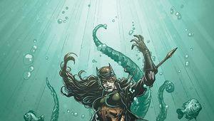 batman_the_drowned.jpg