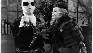 claude-rains-gloria-stuart-in-the-invisibel-man.jpg