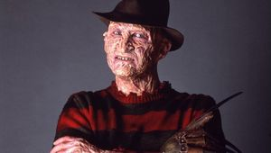 freddy-sweater.jpg